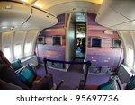 singapore   february 12  top... | Shutterstock . vector #95697736