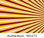 background | Shutterstock . vector #961171
