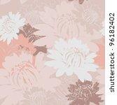 modern seamless pattern | Shutterstock .eps vector #96182402