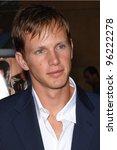 actor kip pardue at the los... | Shutterstock . vector #96222278