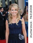 Small photo of LEE ANN WOMACK at the 2005 American Music Awards in Los Angeles. November 22, 2005; Los Angeles, CA: Paul Smith / Featureflash