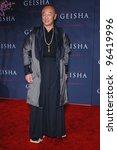 actor cary tagawa at the los...   Shutterstock . vector #96419996
