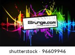Abstract Modern Banner Theme...
