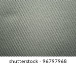 very fine synthetics fabric... | Shutterstock . vector #96797968