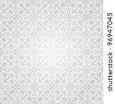 vector silver background | Shutterstock .eps vector #96947045