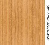 wooden striped fiber textured... | Shutterstock .eps vector #96992606
