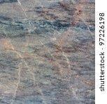 high resolution marble... | Shutterstock . vector #97226198