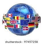 Worldwide International...