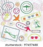 visa mastercard paypal logo download 86 logos  page 4 American Express Visa MasterCard Logo Square Visa MasterCard Logo