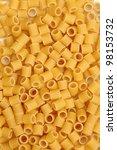 pasta background | Shutterstock . vector #98153732