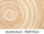 abstract background like slice... | Shutterstock . vector #98357012