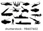 airplane,apc,army,attack,battle,battlefield,bmp,boat,bomb,cold war,commando,defense,fighter,flight,flogger