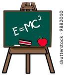 añadir,asignación,fondo,negro,pizarra,junta,tiza,pizarra,niños,clase,aula,curso,dibujo,e,caballete