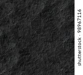 black stucco seamless... | Shutterstock . vector #98967116