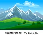 abstract,adventures,alpine,alps,art,background,banner,blue,cloud,collection,color,countryside,design,ecology,environment