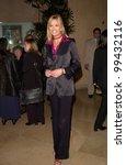 22mar2000   tv presenter nancy... | Shutterstock . vector #99432116