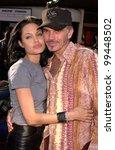 Actress Angelina Jolie   Actor...