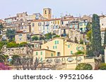 Small photo of Biot, south of France