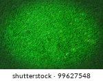 green grass texture | Shutterstock . vector #99627548