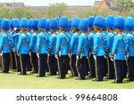 bangkok  thailand   april 9 ... | Shutterstock . vector #99664808