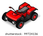 3d,adventure,all terrain,atv,bike,buggy,cart,drive,dune,excitement,fun,isometric,motor,recreation,ride