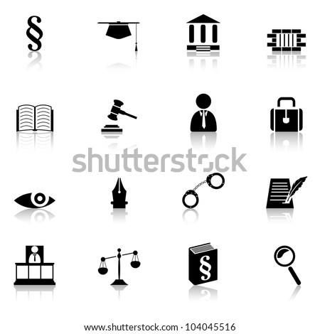 Lawyer Vector Free Vector Download 22 Free Vector For Commercial