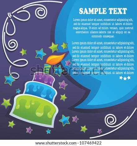 Corel Draw Invitation Card Template Free Vector Download 113 241