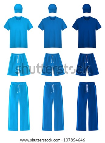 baseball pants free vector download 213 free vector for commercial rh all free download com Vector Blue Jeans Vector Blue Jeans