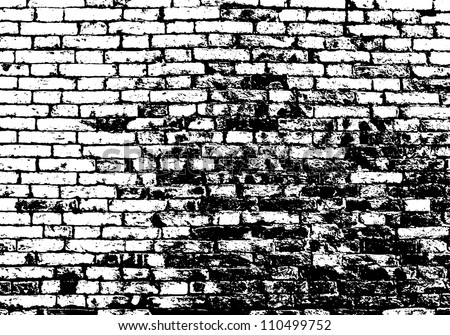 Illustrator Brick Wall Pattern Free Vector Download 220058 For Commercial Use Format Ai Eps Cdr Svg Illustration Graphic Art