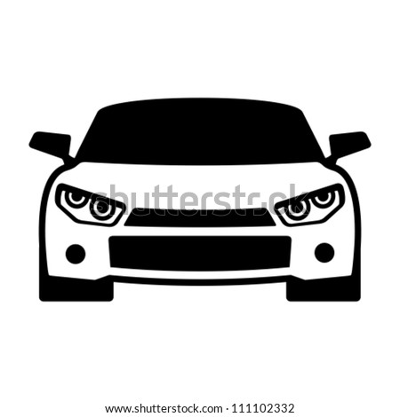 Car silhouette clip art free vector download (210,493 Free vector ...