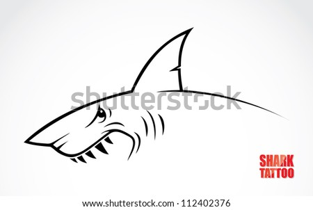 Top shark bite surfboard images for pinterest tattoos for Shark tank tattoo removal