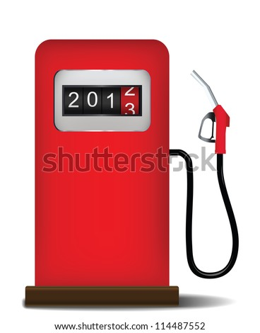 Petrol pump nozzle free vector download (71 Free vector) for ...