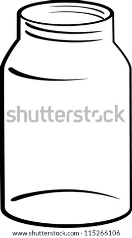 Glass bottle clip art free free vector download (210,435 Free ...