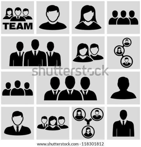 stock-vector-office-people-icons-set