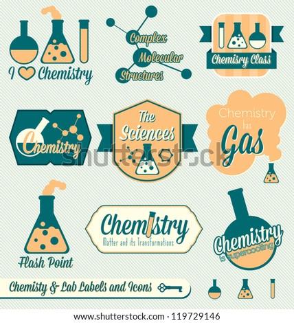 vector set  chemistry class