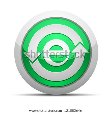 Rohs Logo Vector Vector Download China Rohs
