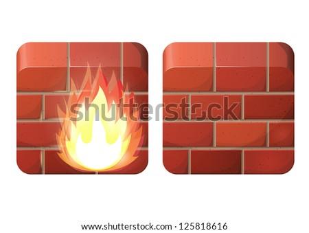 firewall  ios style