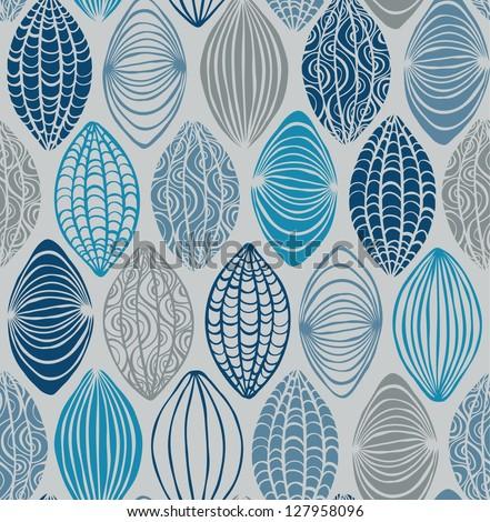 Natural Design Pattern Natural Design Pattern Nature