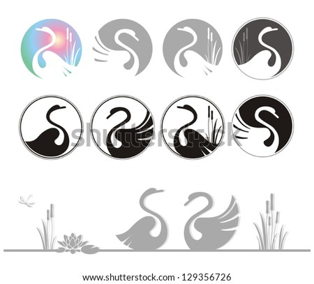 vector illustration of design