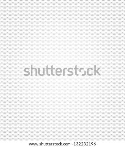 vector seamless minimalistic