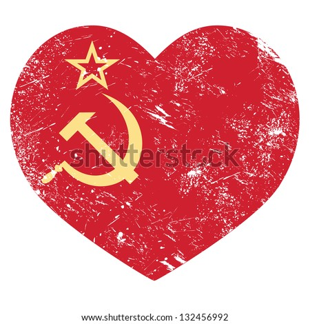 communism ussr   soviet union