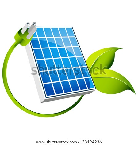 Vector solar energy clipart free vector download (3,893 Free ...