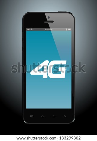 4g cell phone