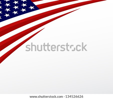 usa flag united states flag
