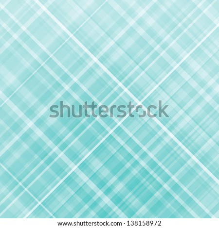 wallace tartan blue background