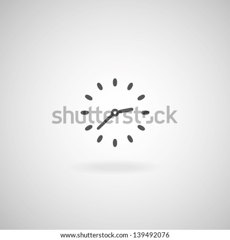 vector clock  timer