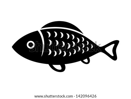 fish free vector download 1 145 free vector for commercial use