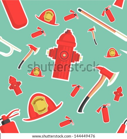 vector seamless pattern pattern