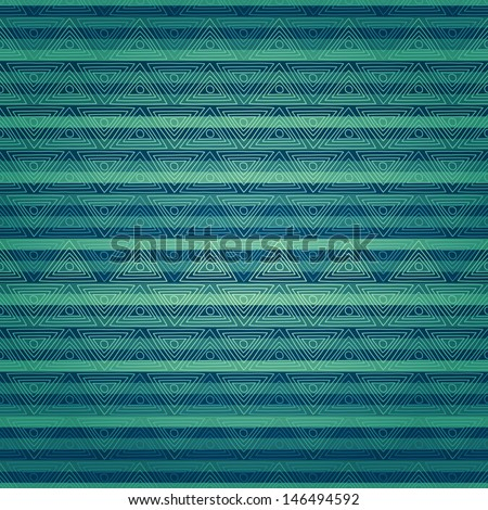 new seamless pattern with old
