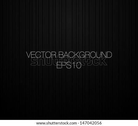 vector dark pattern texture